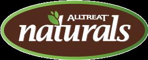 AllTreatNaturals_Logos