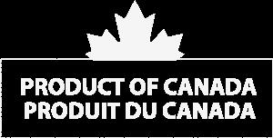 ProductOfCanada_Logo_02