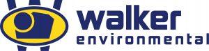 Walker-Environmental
